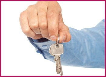 Silver Spring WI Locksmith Store Silver Spring, WI 414-435-2169