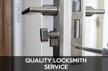 Silver Spring WI Locksmith Store, Silver Spring, WI 414-435-2169